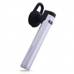 Bluetooth гарнитура Remax RB-T2, Silver