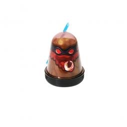 """Slime """"Ninja"""", аромат шоколада 0,13кг"""