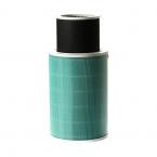 Сменный фильтр для очистителя воздуха Xiaomi Mi Air Purifier Pro