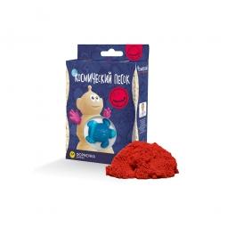 Космический песок, Красный 150г