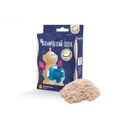 Космический песок, Классический 150г