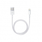 Кабель Apple Lightning to USB 2m, MD819ZM/A