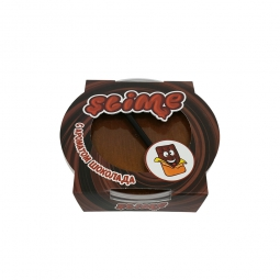 """Slime """"Mega"""", аромат шоколада 0,3кг"""