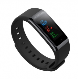 Фитнес-трекер Xiaomi Amazfit Cor EU Global Version