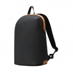 Рюкзак Meizu Travel Backpack темно-серый