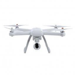 Квадрокоптер Xiaomi Mi Drone камерой 1080p