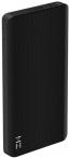 Внешний аккумулятор Power Bank ZMI QB810 (10000mAh) Чёрный