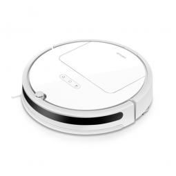 Умный моющий робот-пылесос Xiaomi (mi) Xiaowa Robot Vacuum Cleaner (Global) (E202-00)