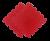 """Детские массажные (ортопедические) модульные коврики 8шт """"ОРТО ПАЗЛ Микс Лес"""""""
