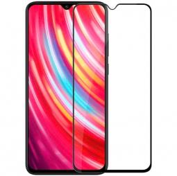 Защитное стекло Monarch для Samsung A01