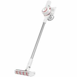 Ручной беспроводной пылесос Xiaomi Dreame V8 Vacuum Cleaner