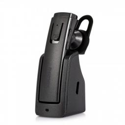Bluetooth гарнитура Remax RB-T6C, Black