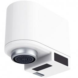 Насадка-смеситель для крана Xiaomi Smartda Induction Home Water Sensor