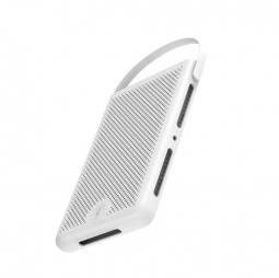 Фумигатор Xiaomi ZMI QINGHE Mosquito Dispeller Suspended Insert Mosquito Repelled With Timer