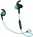 Беспроводные наушники 1MORE iBFree Bluetooth Earphones Blue (голубые)