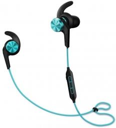 Беспроводные cтерео-наушники 1MORE iBFree Bluetooth Earphones Blue (голубые)