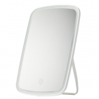 Зеркало для макияжа Xiaomi Jordan Judy Desktop Mirror LED Whiteс подсветкой