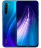 Смартфон Xiaomi Redmi Note 8 4/64Gb Blue (голубой) Global Version
