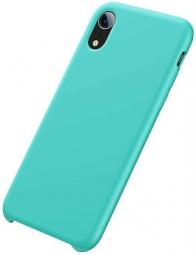 Чехол Baseus Original LSR для iPhone XR (Blue)