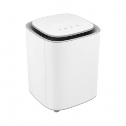 Очиститель воздуха Xiaomi Petoneer Air Purifier Youth Edition AOE030