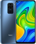 Смартфон Xiaomi Redmi Note 9 3/64Gb Grey Global Version