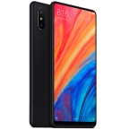 Смартфон Xiaomi Mi Mix 2S 6/128GB Black Global Version