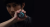 Кистевой гироскопический тренажер Xiaomi Yunmai Gyroscopic Wrist Trainer Blue