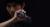 Кистевой гироскопический тренажер Xiaomi Yunmai Gyroscopic Wrist Trainer Black