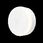 Ночник Xiaomi Mi Motion-Activated Night Light White (MJYD01YL)