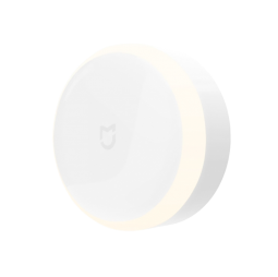 Умный Ночник Xiaomi Mijia Night Light