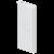 Внешний аккумулятор с поддержкой беспроводной зарядки Mi Wireless Power Bank Youth Edition 10000 (WPB15ZM) Белый