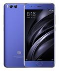 Смартфон Xiaomi Mi6 128GB Blue (Синий)