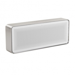 Портативная колонка Xiaomi Mi Bluetooth Speaker 2