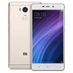 Мобильный телефон Xiaomi Redmi 4 Prime 32Gb Gold (Золотой)