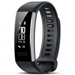 Фитнес-браслет Huawei Honor Band 2 Pro black
