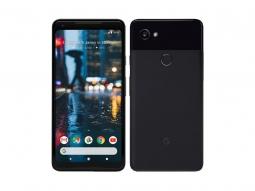 Смартфон Google Pixel 3 XL 128Gb (Just Black) Черный