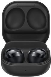 Беспроводные наушники Samsung Galaxy Buds Pro Black (Черный) EAC