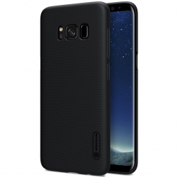 Чехол накладка Nillkin для Samsung Galaxy S8 Plus