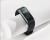 Умный фитнес-трекер Xiaomi Huami Amazfit Band 2 A1713