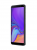 Смартфон Samsung Galaxy A9 (2018) 6/128GB SM-A920F Black (Черный)
