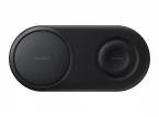 Беспроводное зарядное устройство SAMSUNG EP-P5200 Black (Черный) (EP-P5200TBRGRU)