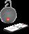 Портативная акустика JBL CLIP 3 stone gray (Серая)