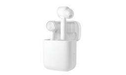 Беспроводные наушники с микрофоном Xiaomi AirDots Pro