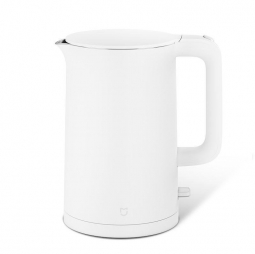 Электрочайник Xiaomi Mi Electric Kettle (MJDSH01YM) белый