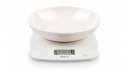Электронные кухонные весы Xiaomi Xiangshan Electronic Kitchen Scale (EK9643K)