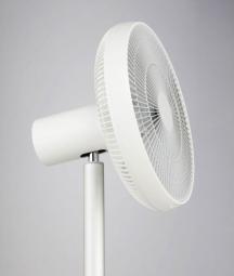 Вентилятор Xiaomi Zhimi Smart DC Inverter Fan White