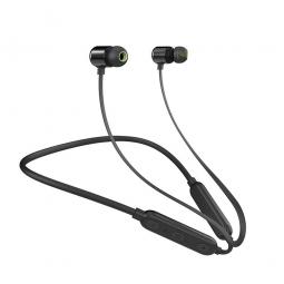 Беспроводные Bluetooth наушники Zarmans Z-X1