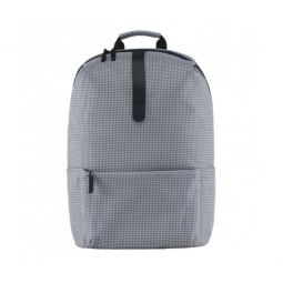 Рюкзак Xiaomi MI College Casual Shoulder Bag Grey