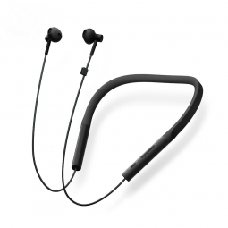 Наушники Xiaomi Mi Collar Bluetooth Headset Youth Edition