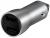 Автомобильная зарядка ZMI Digital Display Car Charger 2USB 3A (AP621)